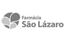 farmacialazaro